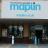 Twitter result for Maplin from Maplin_LCN