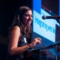 Jackie Jimenez | Social Profile