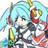 The profile image of SuNo3_