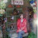한국어 강사  (@01028719601jk) Twitter