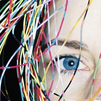 tricia shay | Social Profile