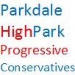ParkdaleHighPark PCs