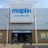 Twitter result for British Home Store from Maplin_TFC