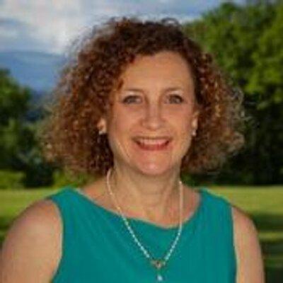 Melissa McNeese | Social Profile