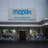 Twitter result for Maplin from Maplin_CH