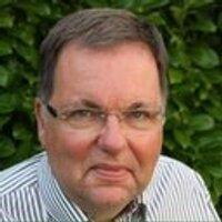 Wim Boersma | Social Profile