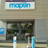 Twitter result for Maplin from Maplin_STF