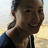 Judy Wang | Social Profile