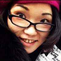 SHOKO@反戦反核反原発 | Social Profile