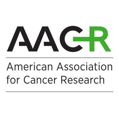 AACR Social Profile