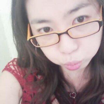 유진 | Social Profile