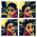 Mohamed Galal (@01121289459) Twitter