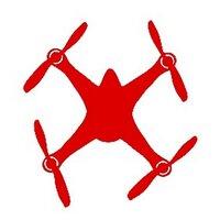 DronewatchNL