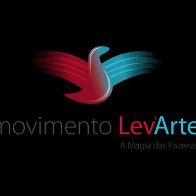 Movimento Lev´Arte