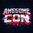 AwesomeCon profile