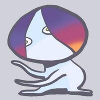 松浦 だるま | Social Profile