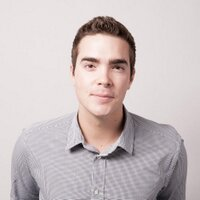 Simon De Pauw | Social Profile