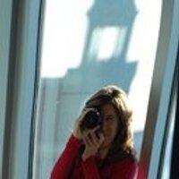 Gina Stokes | Social Profile