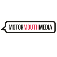 @motormouthpr