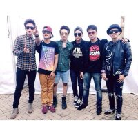 SM☆SH Indonesia | Social Profile