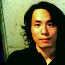 Toru MORI Social Profile