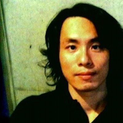 Toru MORI | Social Profile