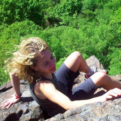 Kathryn Schulz | Social Profile