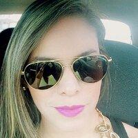Asbel Palomo | Social Profile