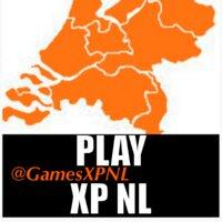 gamesxpNL