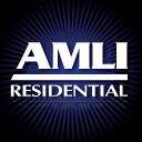 Photo of AMLIapts's Twitter profile avatar