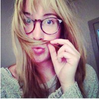 Lauren Dauphinee   Social Profile