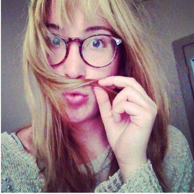 Lauren Dauphinee | Social Profile