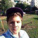 Роман Горелов (@00Rgor) Twitter