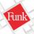@FunkLevis