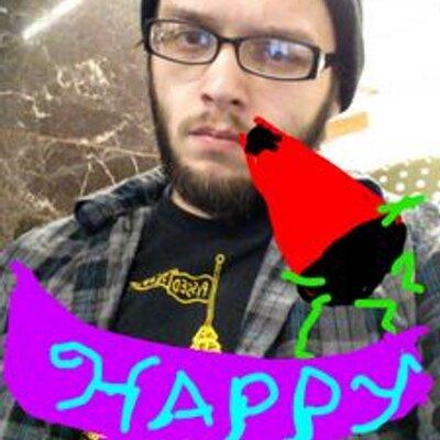 Josh Copus | Social Profile