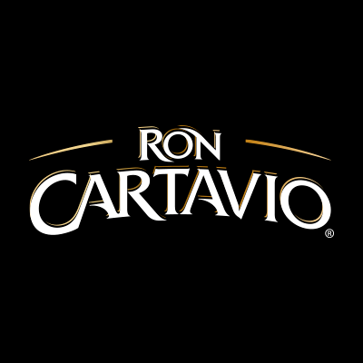 Ron Cartavio
