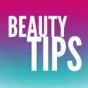 Photo of TheBeautyTips's Twitter profile avatar
