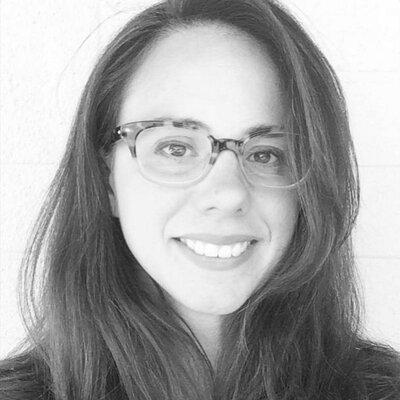 christina_noble | Social Profile