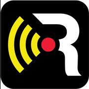 Radical Indie Social Profile