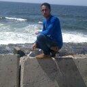 eslam barakat (@01145859223) Twitter