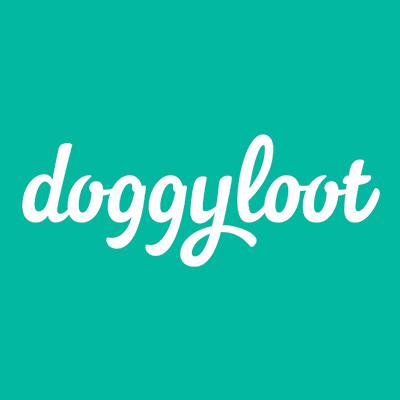 Doggyloot Social Profile