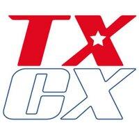 Texas Cyclocross | Social Profile