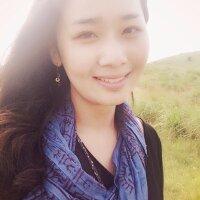 안혜연입니다   Social Profile