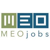 MEOjobs