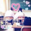 保坂 義紀 (@0208_yoshi) Twitter