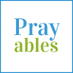 Prayables's Twitter Profile Picture