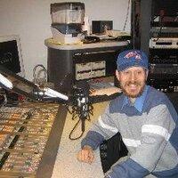 Phil Isaacson | Social Profile