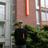 Ruhrgebietmitte profile