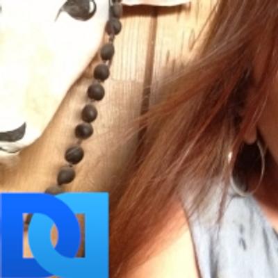 Lainie808 | Social Profile