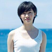 陽大 | Social Profile